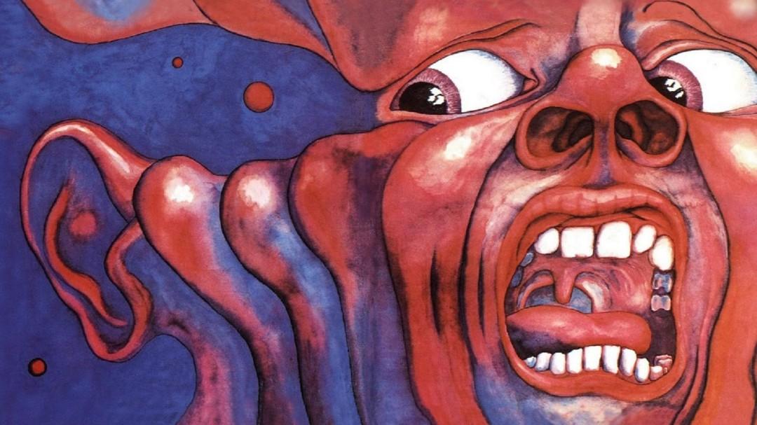 #JUEVESROCKERO: King Crimson