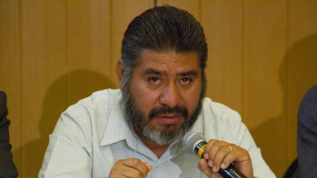 Gobierno federal debe atender necesidades en sector del Campo