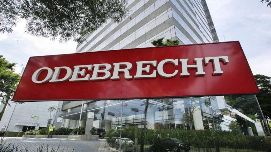 Desecha SCJN petición de revisión de Odebrecht
