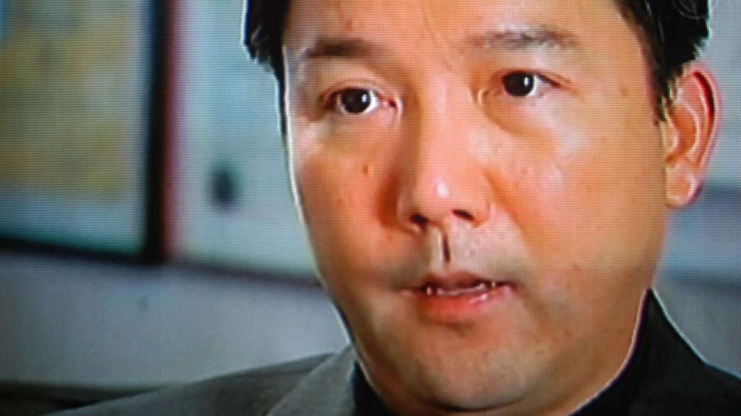 """Que Zhenli Ye Gon presente denuncia por bienes """"perdedizos"""": AMLO"""