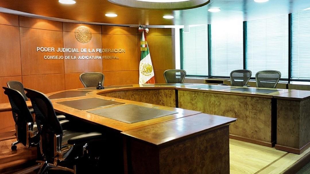 Emite CJF convocatoria a mujeres para la designación de magistradas