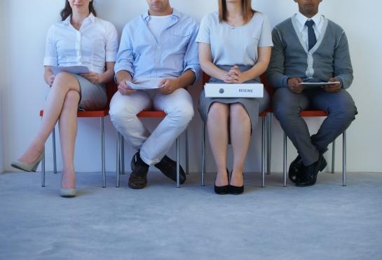 ¿Buscas trabajo? La SEP abrió vacantes con salarios de 20 a 130 mil pesos