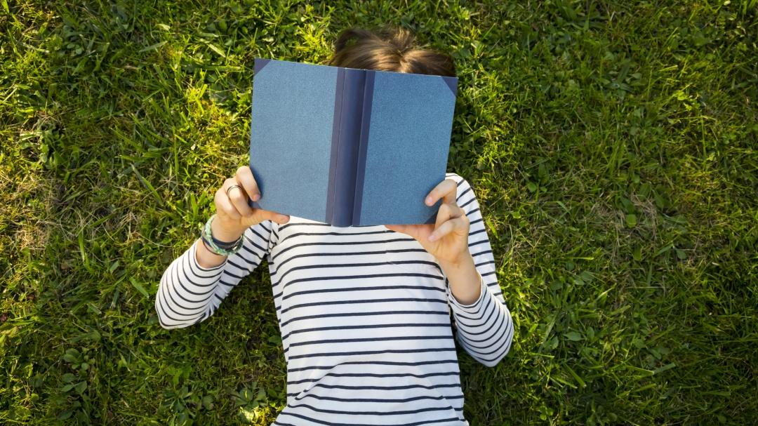 Recomendaciones para leer en el regreso a clase