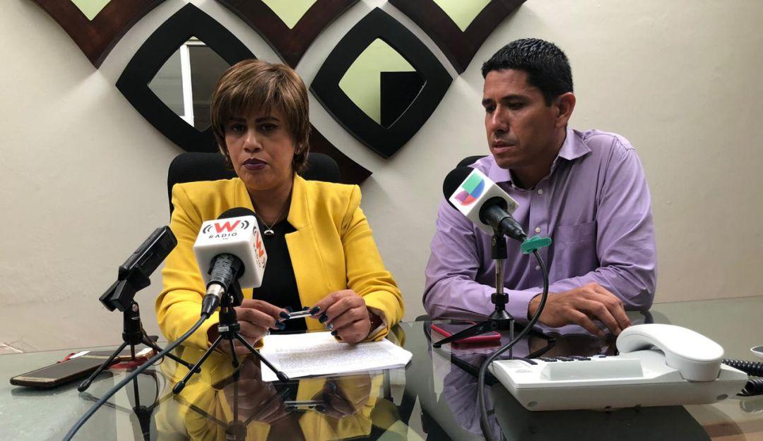 Fiscalía investiga a abogados de los sonorenses apresados en Jalisco