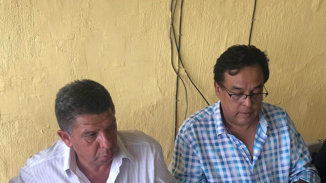 Parlamento de Colonias impugnará decreto para la zona de El Bajío
