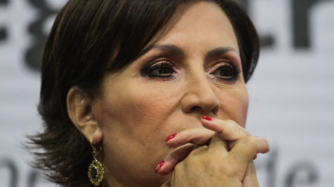 Rosario no tiene para pagarnos: Xavier Olea