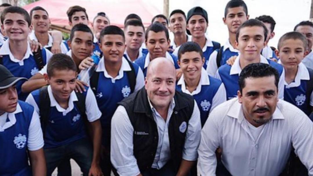 Pondrán licenciaturas de UdeG en Degollado