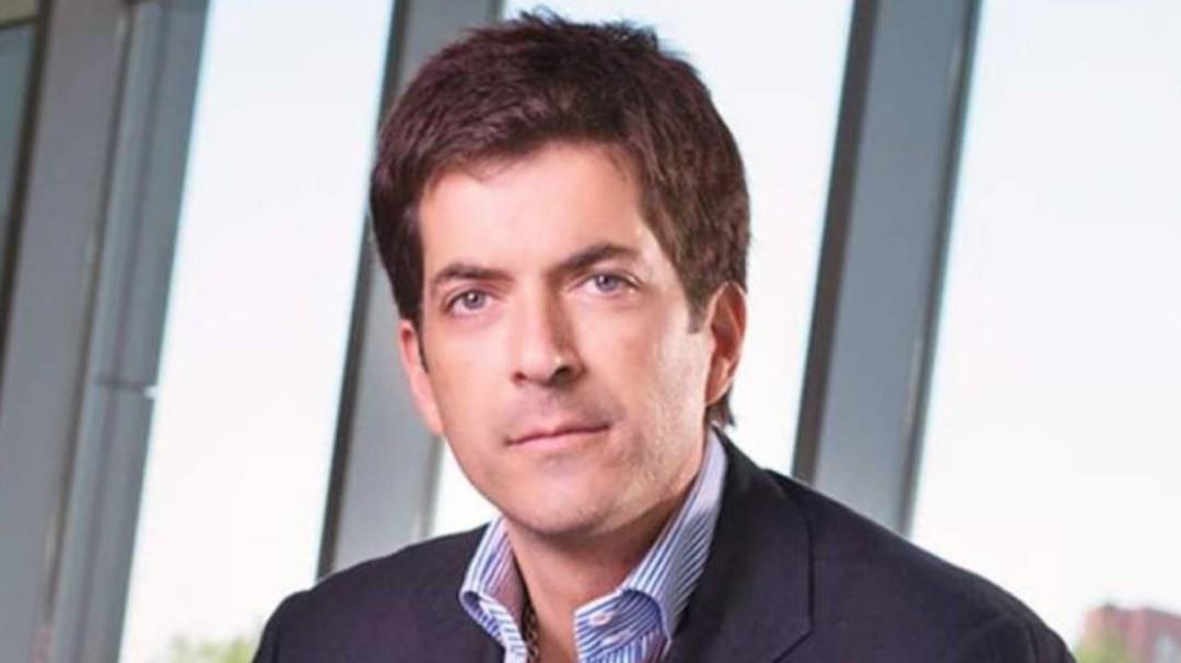 Director jurídico de Oro Negro declara contra Gonzalo Gil