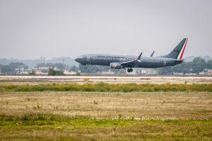 aeropuerto-santa-lucía-amlo-texcoco
