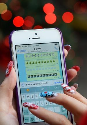 WhatsApp: con estos trucos podrás volverte invisible sin apagar tu celular