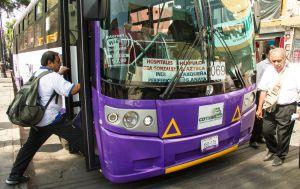 rutas-de-transporte-inseguras-de-la-cdmx