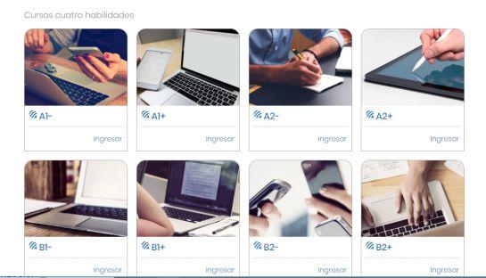 aprende-ingles-gratis-rapido-online-unam
