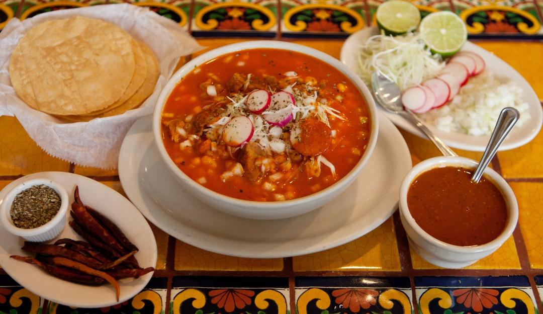 ¿Listo para el 15 de septiembre? Mexicanos suben de peso en fiestas patrias