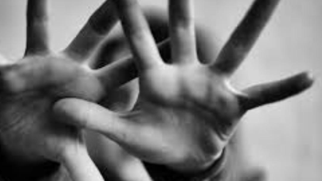 Rescatan a menores de posible maltrato, abuso y explotación