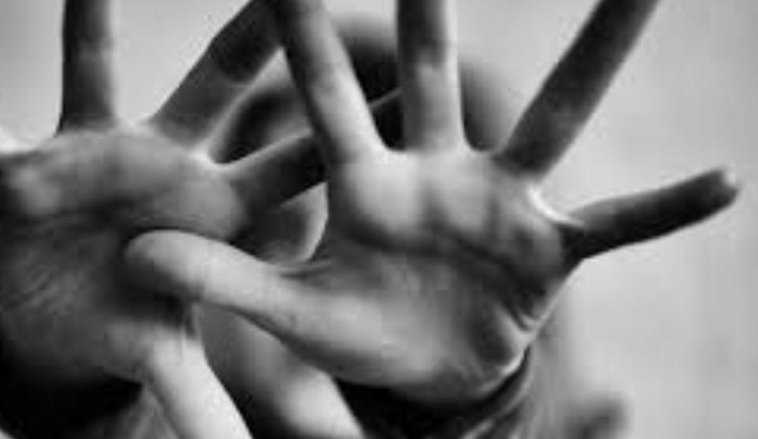 Entrevista sobre menores rescatados de posible abuso y explotación