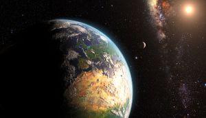 exoplaneta-con-agua