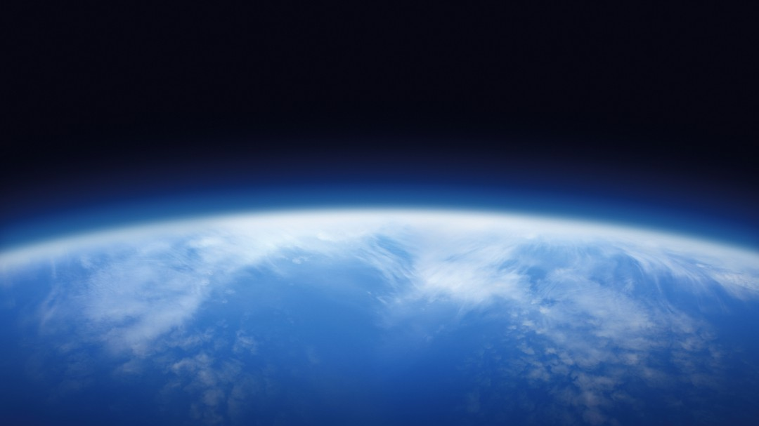Encuentran agua por primera vez en un exoplaneta potencialmente habitable