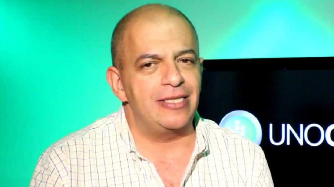 Telecomunicaciones no innovan, ni lo harán a corto plazo: Javier Matuk
