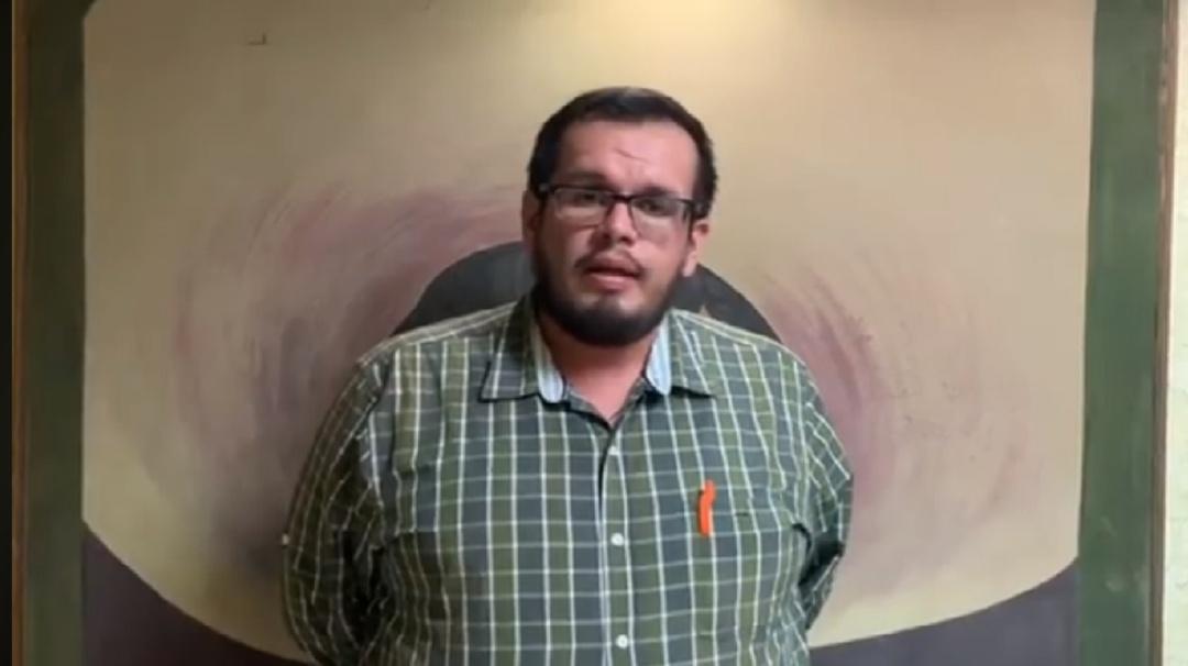 Temor 'apaga' festejos patrios en Michoacán a 11 años de los 'granadazos'