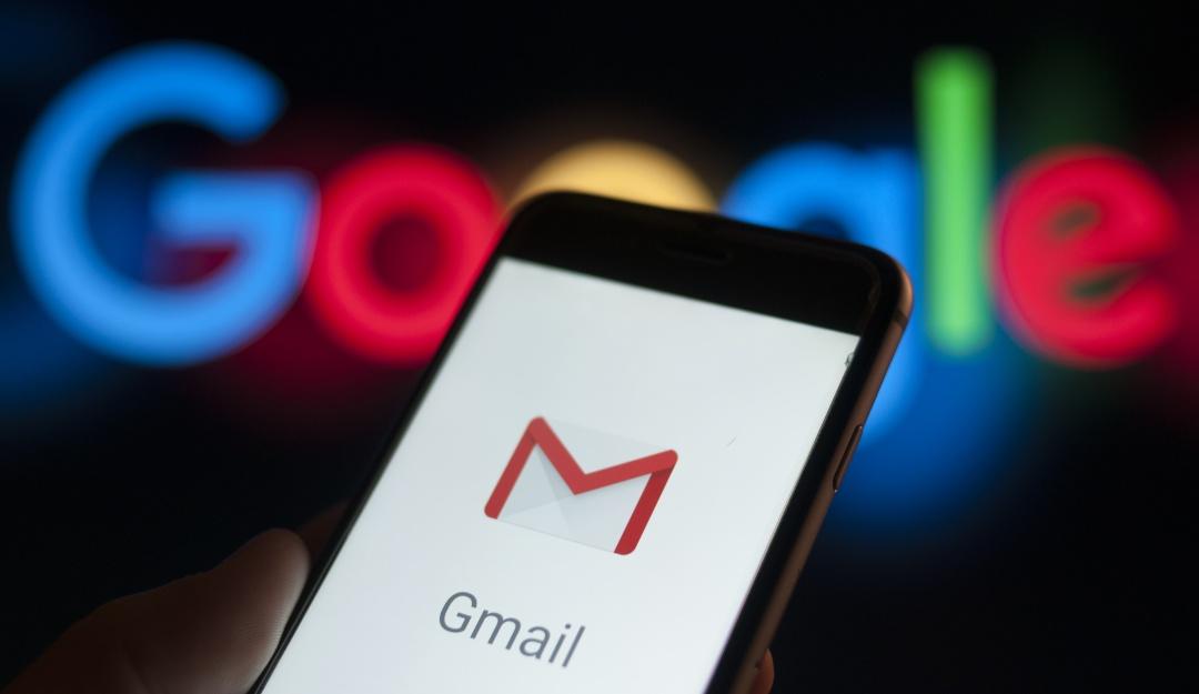 ¿Se te acabaron en G Mail los 15 GB gratis? Descubre cómo liberar espacio