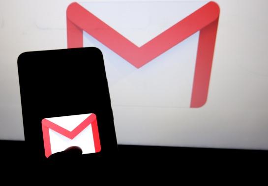 Es importante que elimines los correos que ya no te sean utiles, si quieres seguir recibiendo nuevos correos