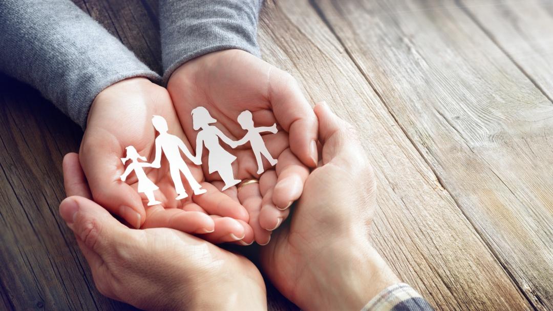 BBmundo: ¿Mi familia inhibe o impulsa mis proyectos de vida?