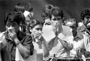 sismo-1985-fotos