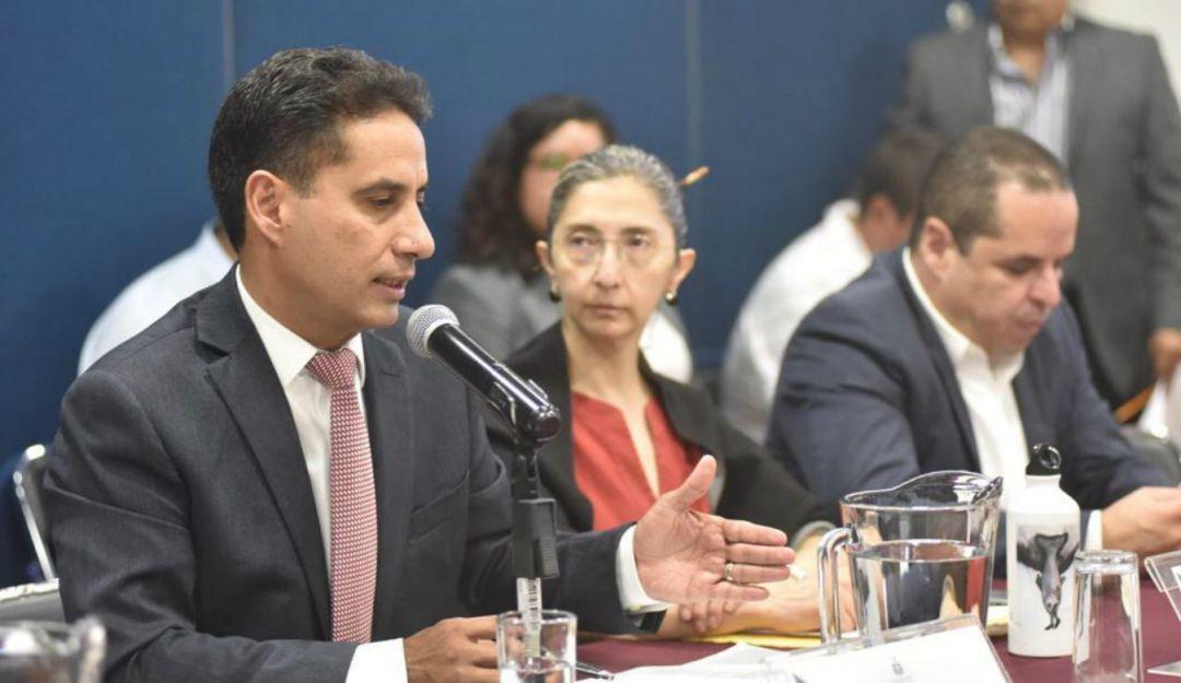 Anuncian reestructuración de la deuda pública de Tonalá