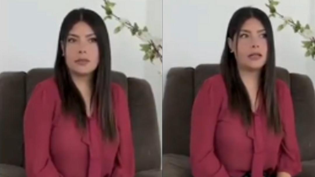 Se disculpa piloto de Interjet tras sugerir lanzar una bomba en el Zócalo