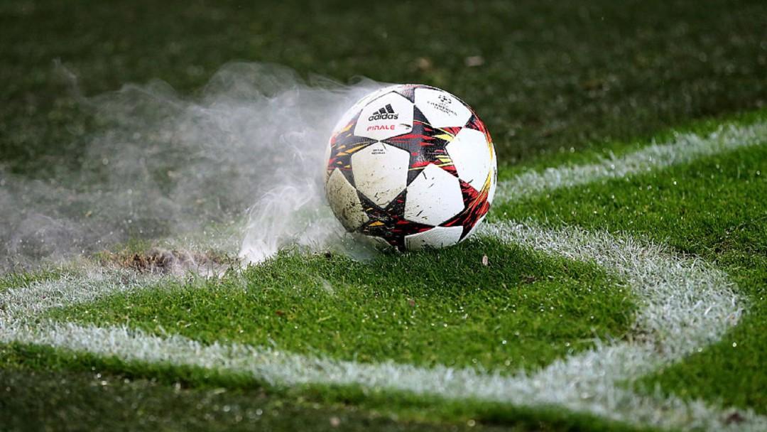 SOPITAS: Así va la agenda deportiva de este fin de semana (20-septiembre)