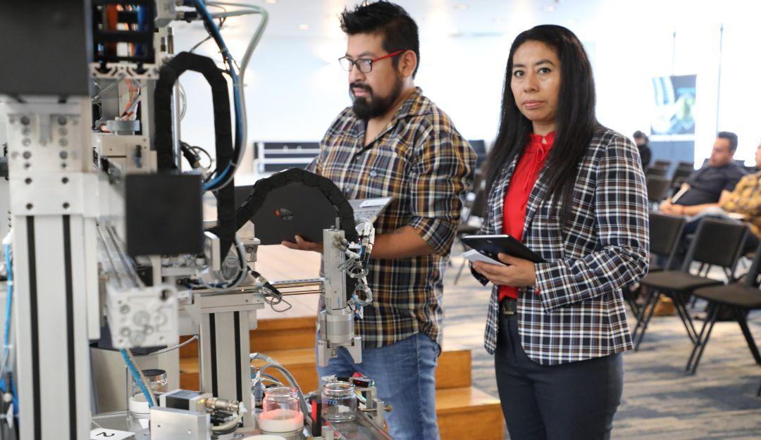 Jalisco, entre los estados con más patentes
