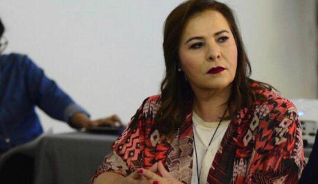 Alcaldesa de Arandas niega actos de violencia al interior del municipio