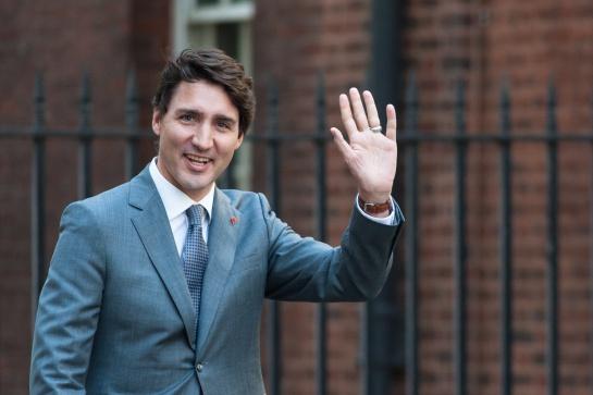 Desde 1939, los primeros ministros canadienses han repetido generalmente en sus cargos por un segundo mandato