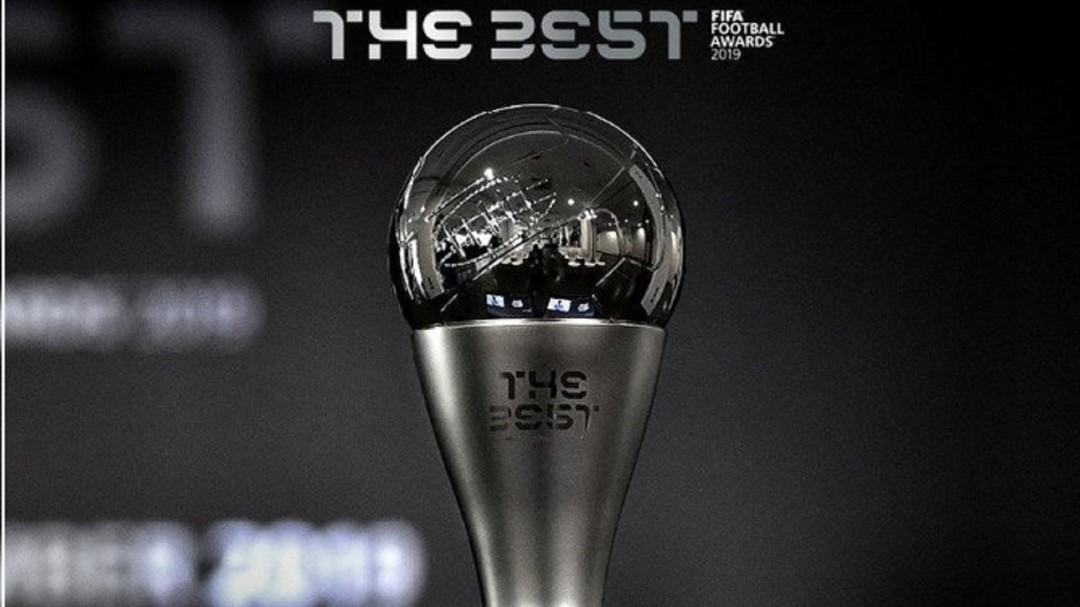 SOPITAS: Premios The Best