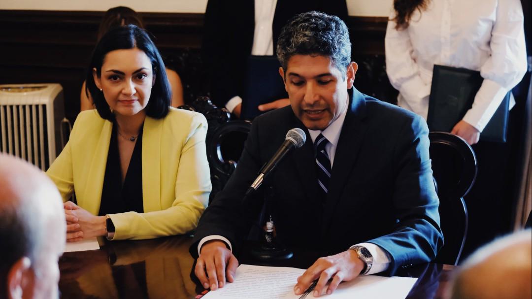 Niegan ausentismo por dengue en escuelas de Jalisco