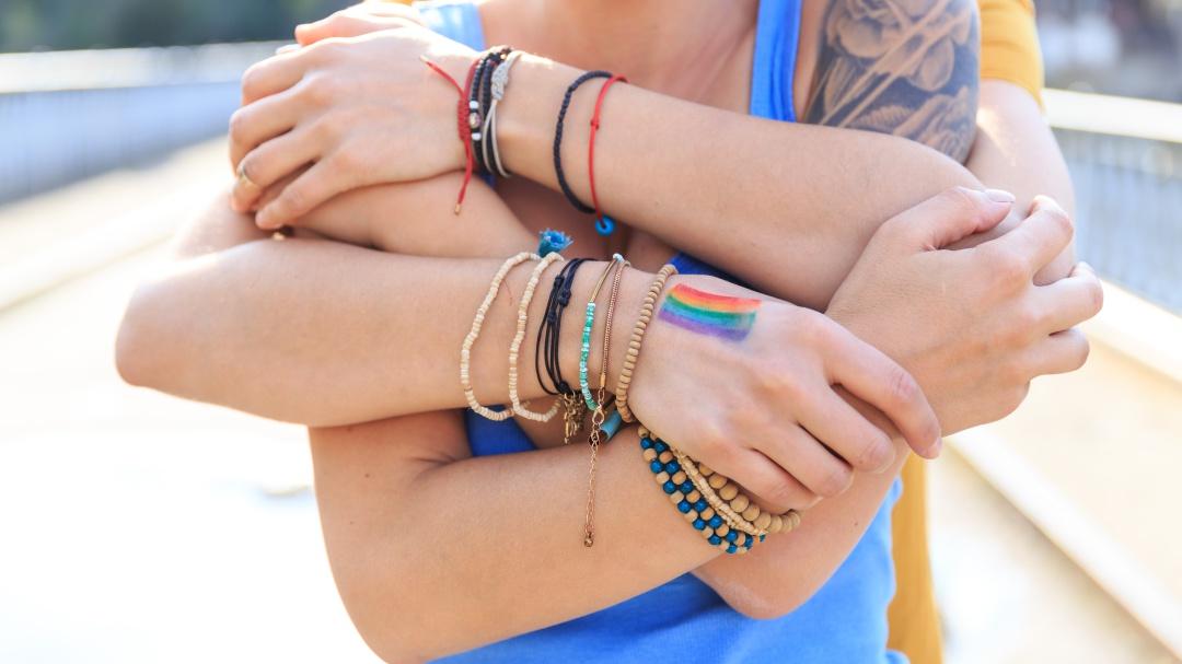 ¿Qué onda con la bisexualidad?
