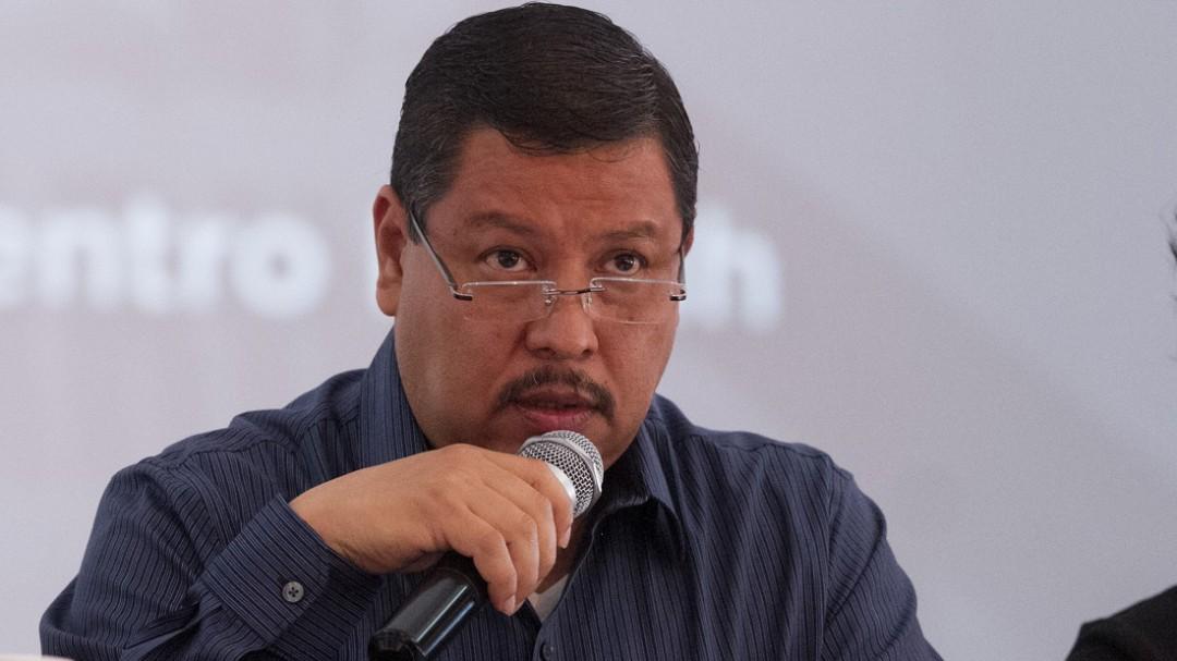 En Nuevo Laredo quedan a deber autoridades estatales y federales: Raymundo