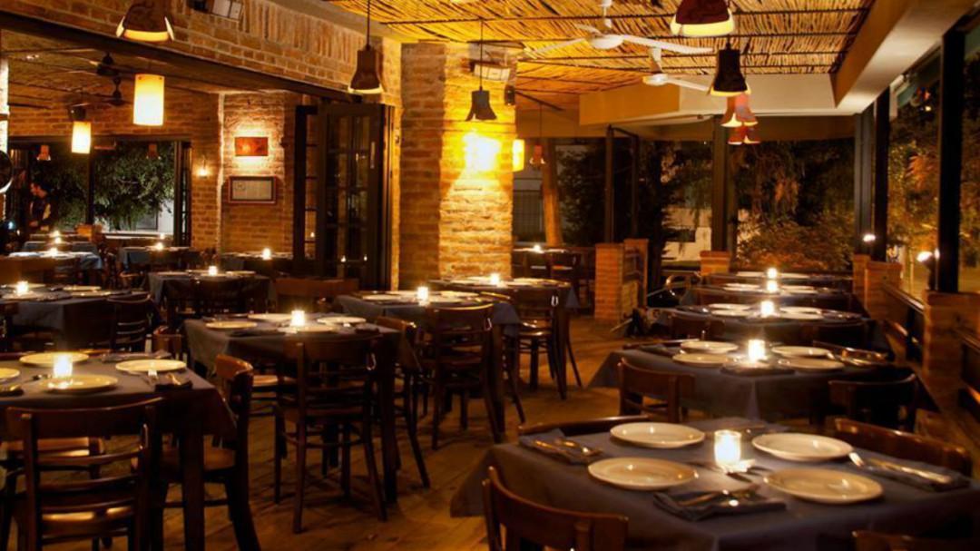 Restauranteros capacitarán a su personal contra actos de violencia
