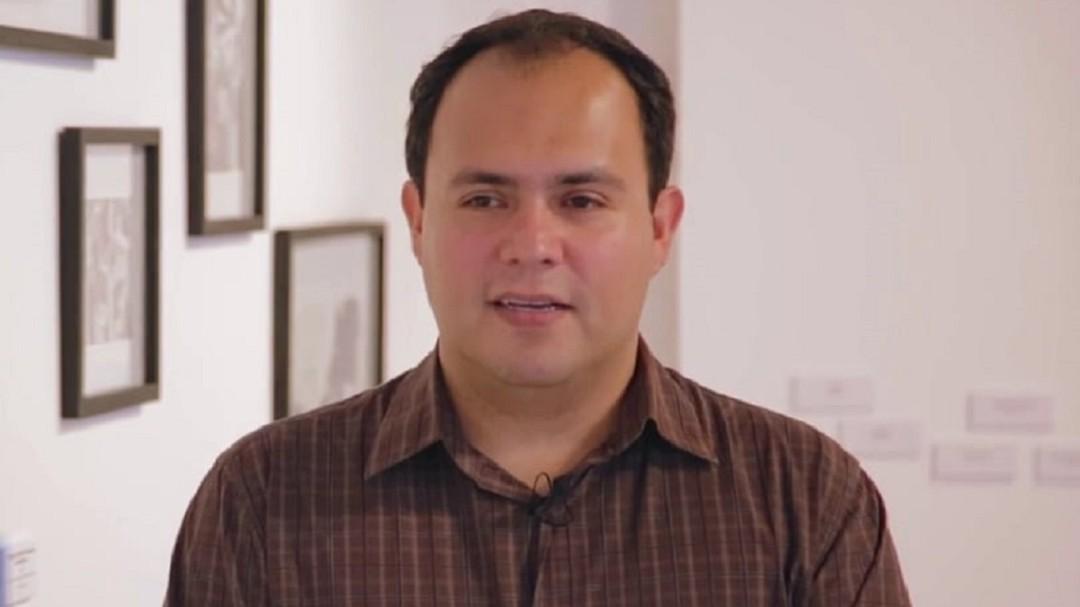 Editorial Almadía presenta su nueva colección