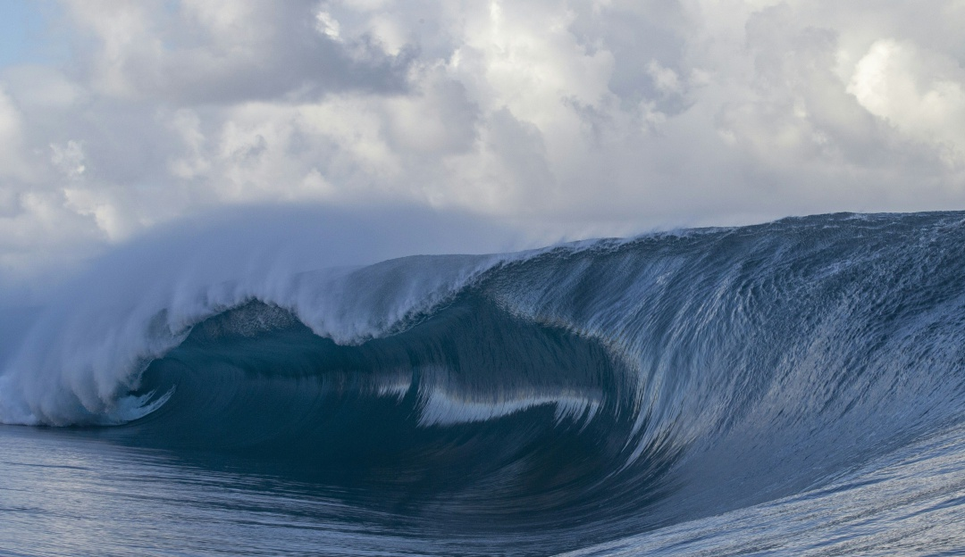 Informe revela que nivel del mar seguirá subiendo y no es posible frenarlo