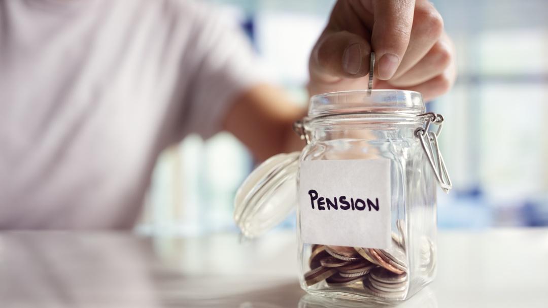 ¿Qué onda con las pensiones de los millennials?