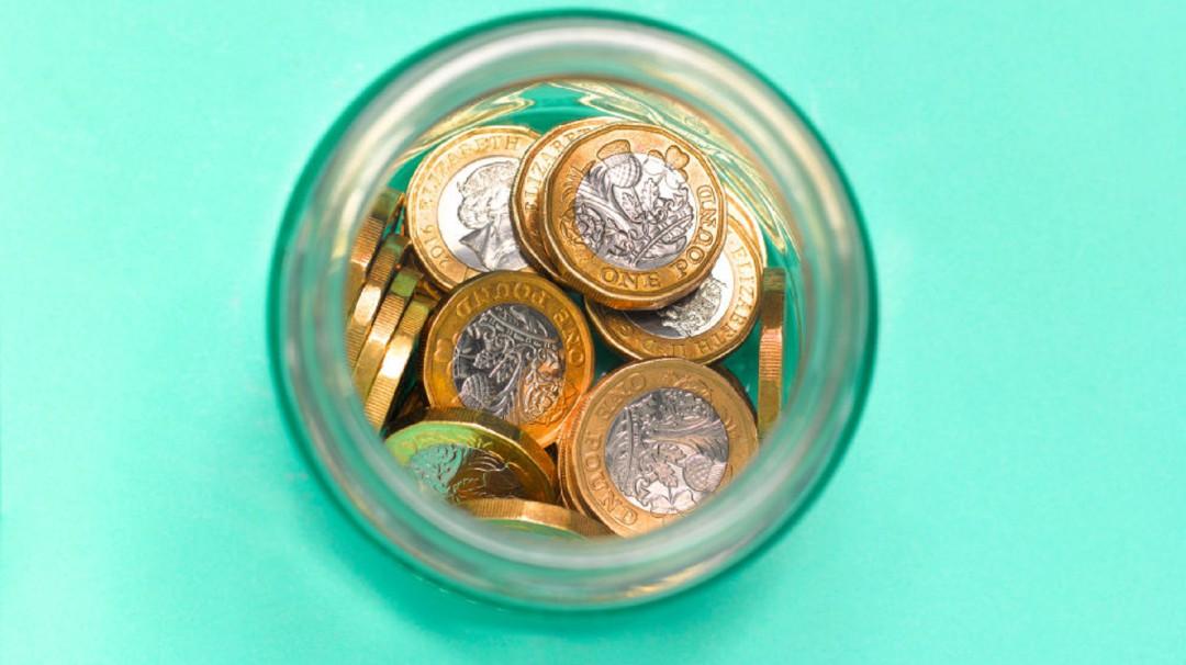 ¿Tienes cuenta de Fondos para el Retiro o Afores?