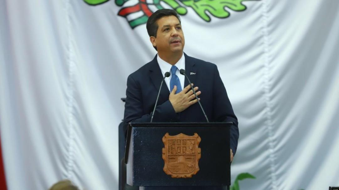 Tamaulipas, entre los 20 estados más seguros del país
