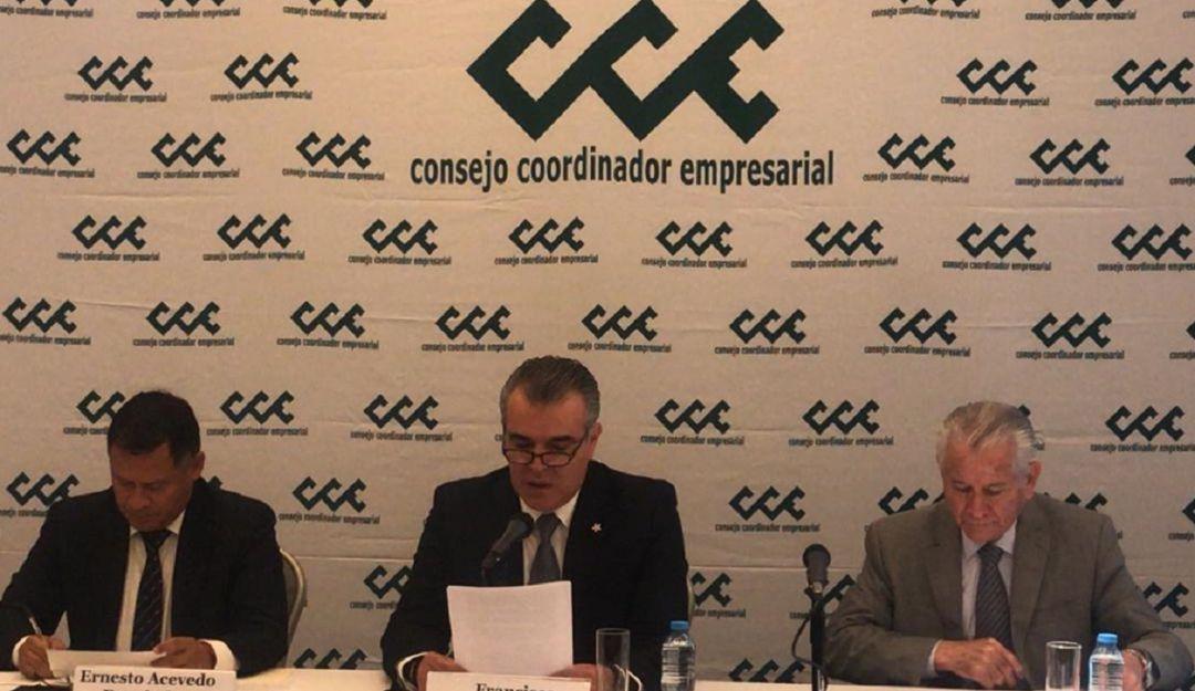 Coinciden gobierno y empresarios en que el T-MEC se ratificará