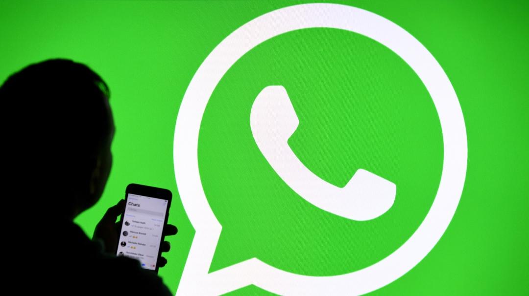 WhatsApp: de esta manera rápida podrás saber qué contactos están en línea