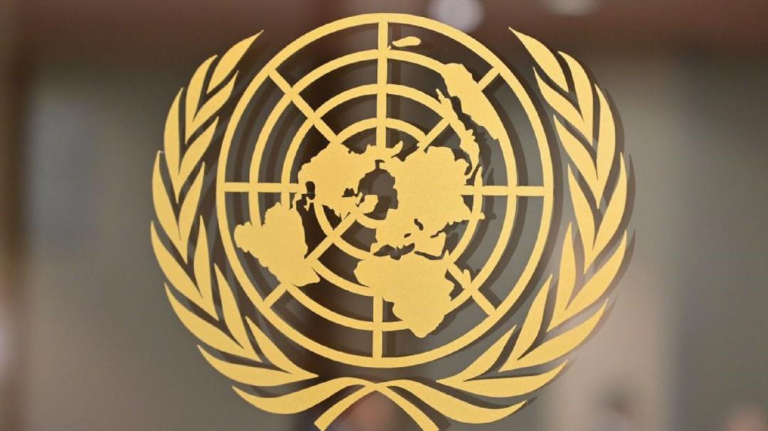 #PensarElmundoWFM: La Asamblea General de la ONU
