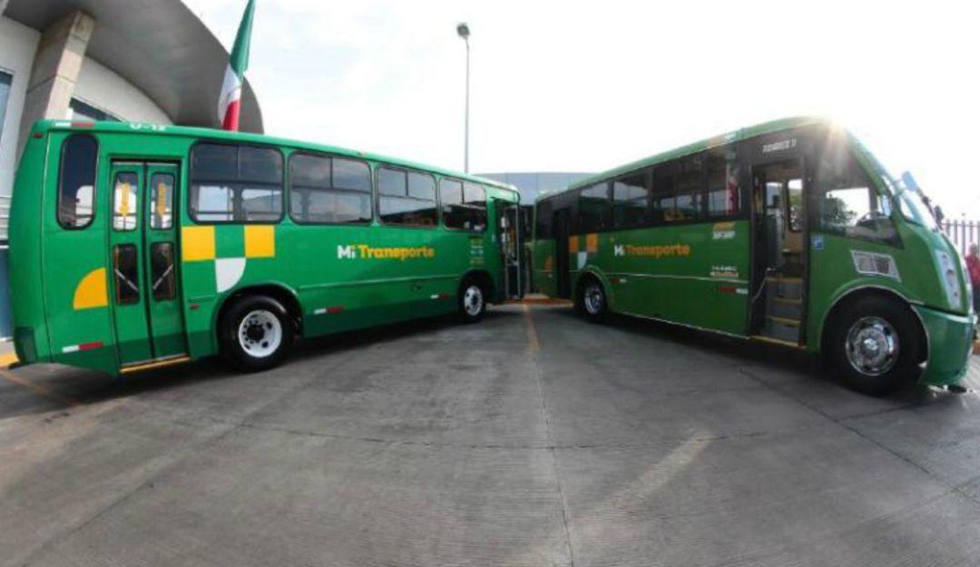 Accederán otras 20 rutas al incremento de tarifa