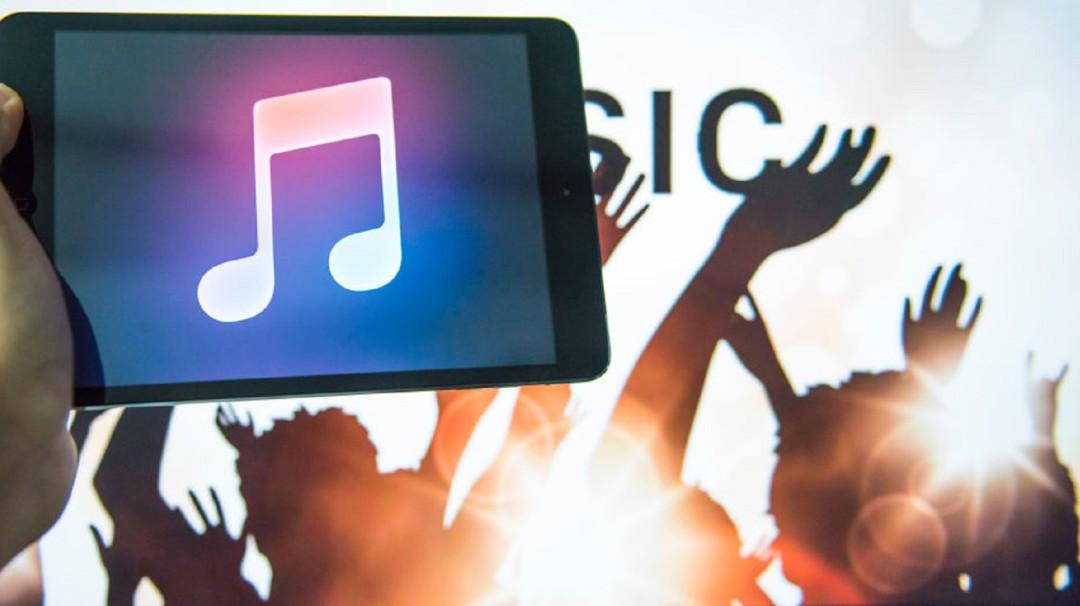 SOPITAS: México, el país que más música escucha