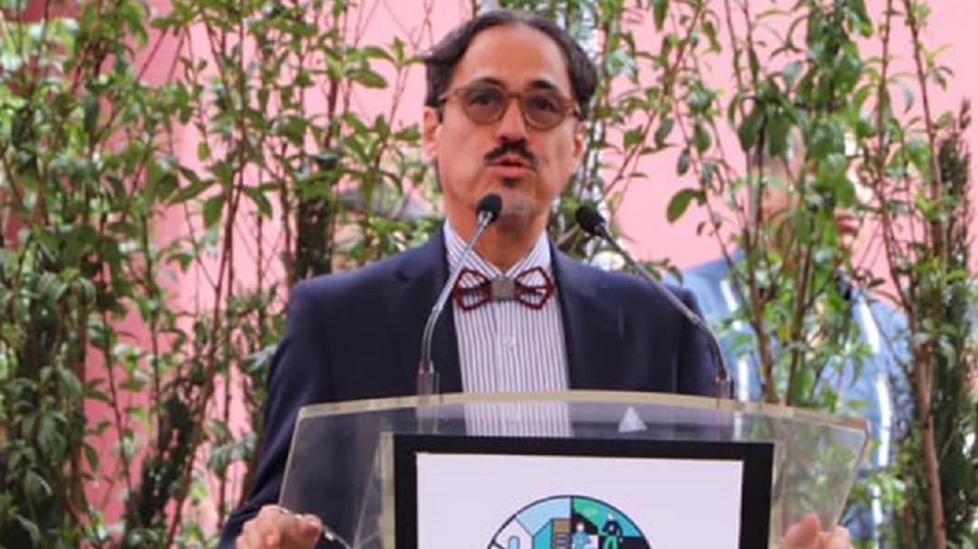 Día Mundial del Hábitat, Ciudad de México será sede del evento