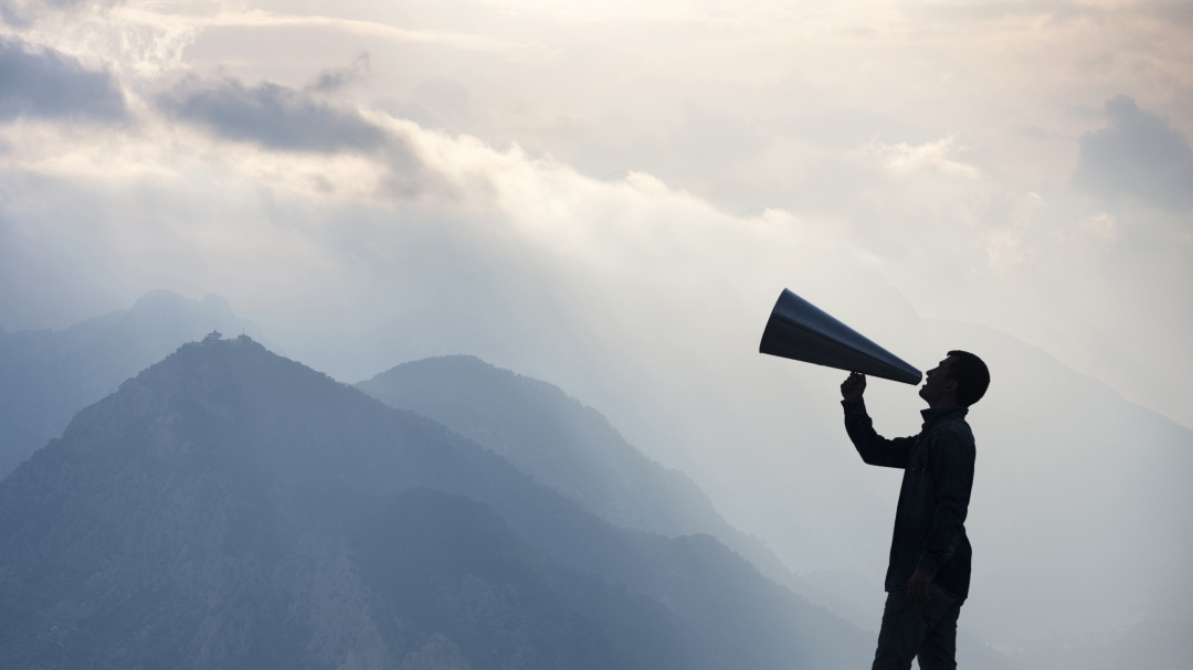 10 tips para aprender a manejar tu voz